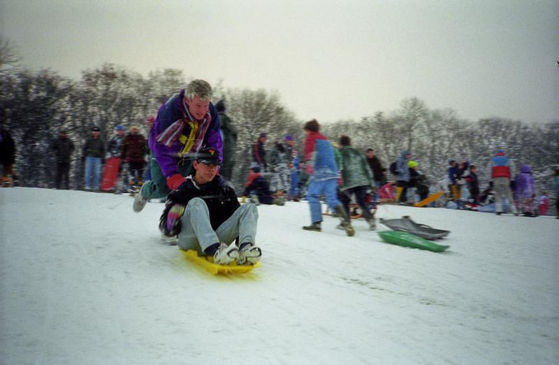 1991-009