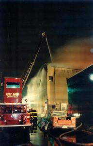 Union City 1-9-91 - P-9