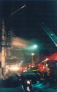 Union City 1-9-91 - P-11