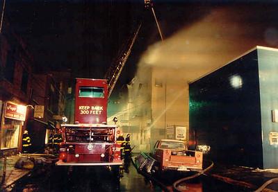 Union City 1-9-91 - P-7