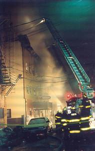 Union City 1-9-91 - P-2
