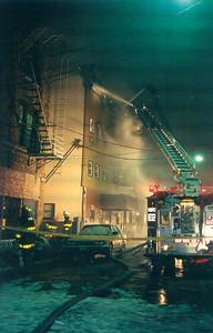 Union City 1-9-91 - P-12