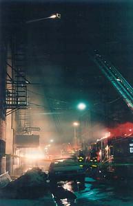 Union City 1-9-91 - P-3