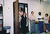 1991 Sherrys Chevron Shower_0002