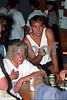 1992-12 UT After Party - M Hood & P Appleyard