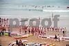 1992-12 UT Ironman Start