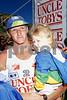 1993-01 UT - Trevor Hendy & daughter - question