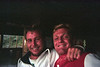 1993-01 CC - Brian Happ & Darren Kerr