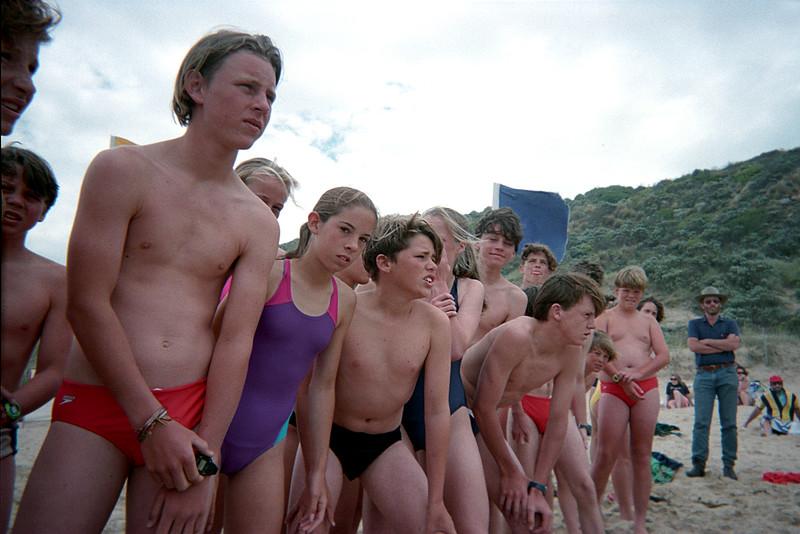 1993-01 CC Run Swim Run 1