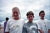1993-01 CC - Kate Reid Rupert Tapper & Derek Picken