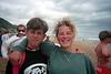 1993-01 CC - Rupert Tapper & Marlo Franet