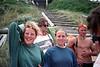 1993-01 CC - Marlo Franet unknowns & Jason Keays