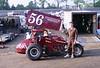 Johnson, Dave wc92bg