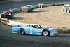 Hoover, Darrell rs92gs