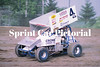 Kinser, Kelly fr92sp