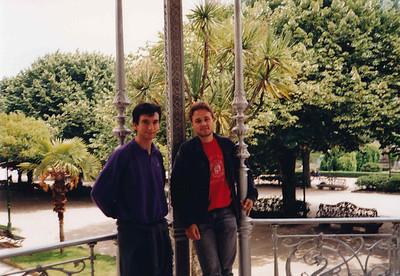 1992 Santiago_0018 d