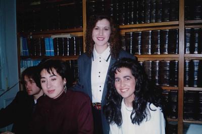 1992 Santiago d