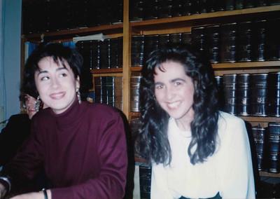 1992 Santiago c