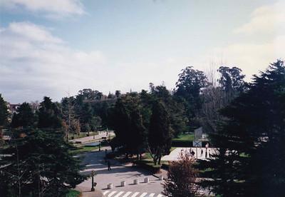 1992 Santiago_0016 c
