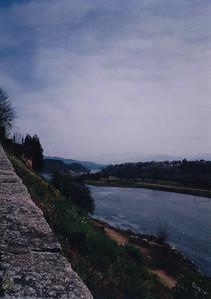 1992 Santiago_0017 d
