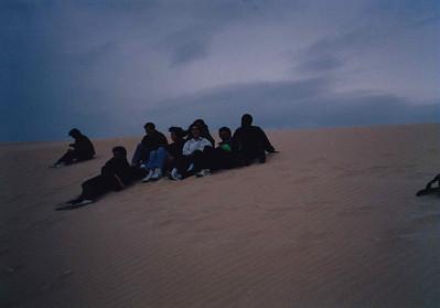 1992 Santiago_0003 c