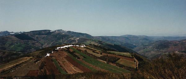 1992 Santiago_0010