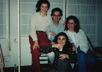 1992 Santiago_0019 c