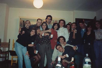 1992 Santiago_0018 a