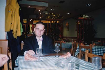 1992 Santiago_0019 d