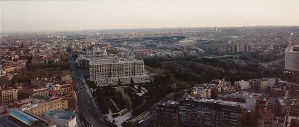1992 Santiago_0009