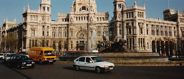 1992 Santiago_0008