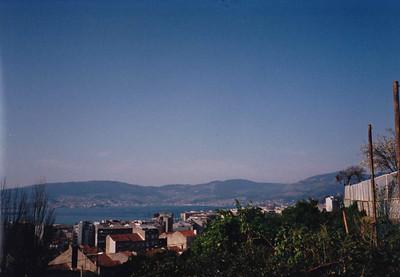 1992 Santiago_0016 a