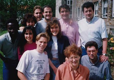 1992 Santiago_0017 c