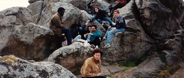1992 Santiago_0004