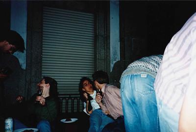 1993 more more Spain_0011 b