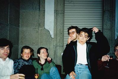 1993 more more Spain_0012 d