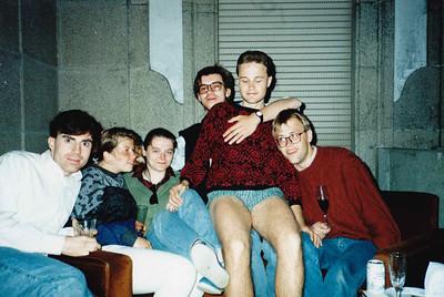 1993 more more Spain_0012 b