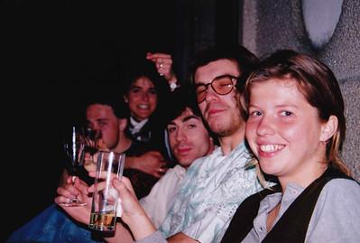 1993 more more Spain_0014 c