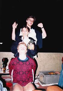 1993 more more Spain_0014 b