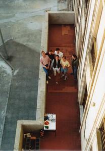 1993 more more Spain_0010 b