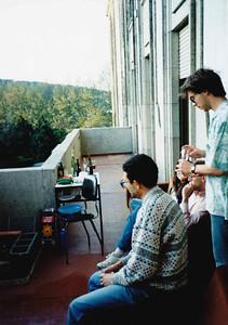 1993 more more Spain_0010 c