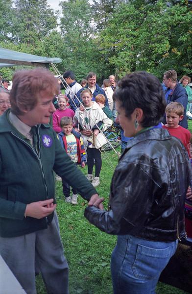 1992-0825