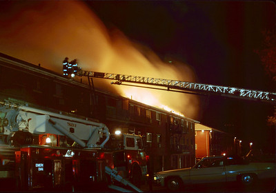 Fort Lee 5-4-92 - 2001