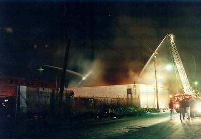 Hoboken 2-29-92 - P-11