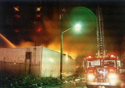 Hoboken 2-29-92 - P-5