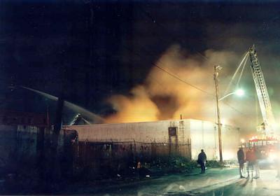 Hoboken 2-29-92 - P-7