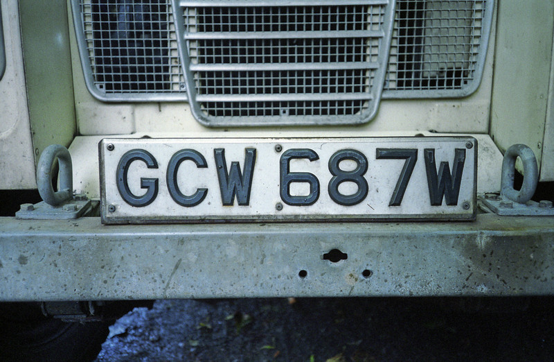 1992-0851