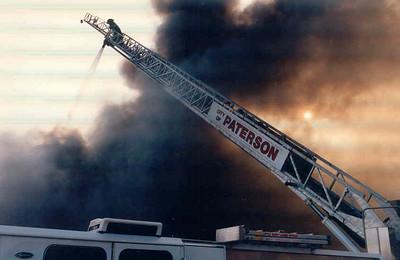 Paterson-1 11-1-92 - P-5