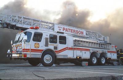 Paterson-1 11-1-92 - S-2001