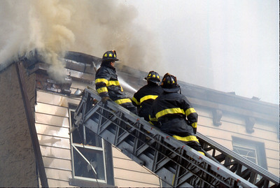 Paterson-1 11-1-92 - S-14001